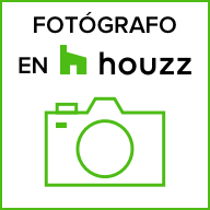 Kelly de Madrid, Madrid, ES en Houzz