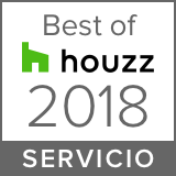 Carmen Oliver de Valencia, Valencia, ES en Houzz