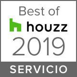 zestarchitecture巴塞罗那,巴塞罗那,ES EN Houzz