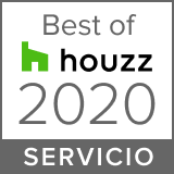 Jose Agenjo de Madrid, ES en Houzz