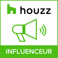 Riccardo Haiat sur paris, FR sur Houzz