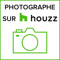 David Duchens sur Paris, FR sur Houzz