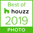 Best of Houzz 2019 - Photographe