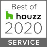 Utilisateur Houzz - 784000319 sur dangolsheim, FR sur Houzz