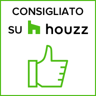 Patrizia Burato a Roma, RM, IT su Houzz