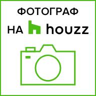 Анатолий Федотов в городе Москва, RU на Houzz